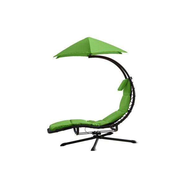 'Dream 360' Green Original