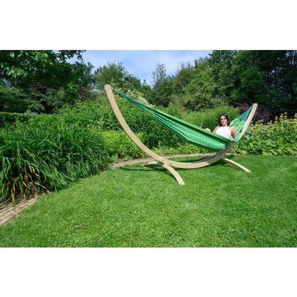 'Chill' Joyful Tweepersoons Hangmat
