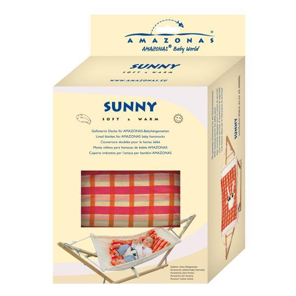 'Sunny'  Babymatras