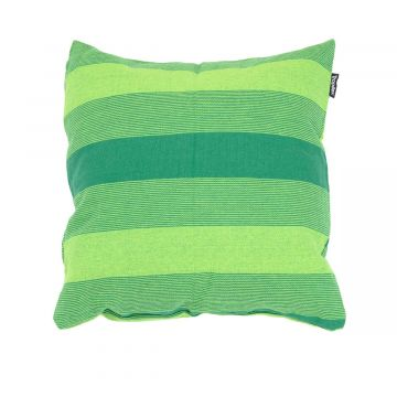 Dream Green Kussentje