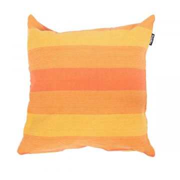 Dream Orange Kussentje