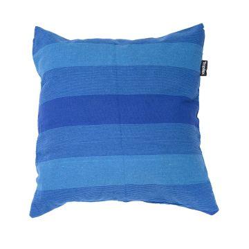 Dream Blue Kussentje