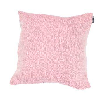 Natural Pink Kussentje