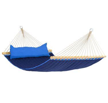 American Blue Tweepersoons Hangmat
