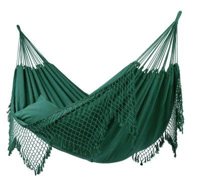 Fine Green XXL Hangmat