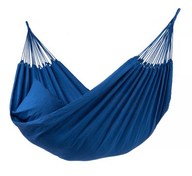 Pure Blue XXL Hangmat