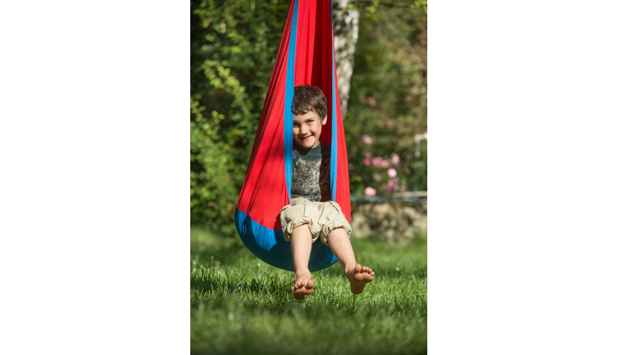 'Joki Outdoor' Spider Hangnest