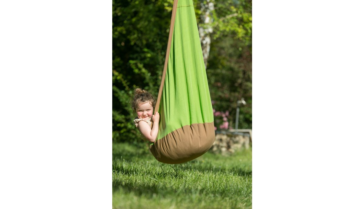 'Joki Outdoor' Baloo Hangnest