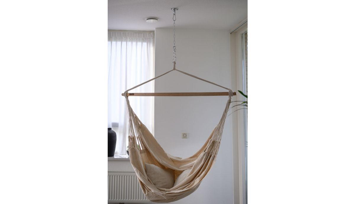'360' Basic Hangstoelophanging