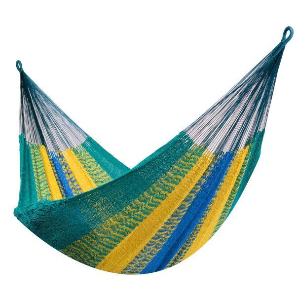 'Cacun' Tropical XXL Hangmat