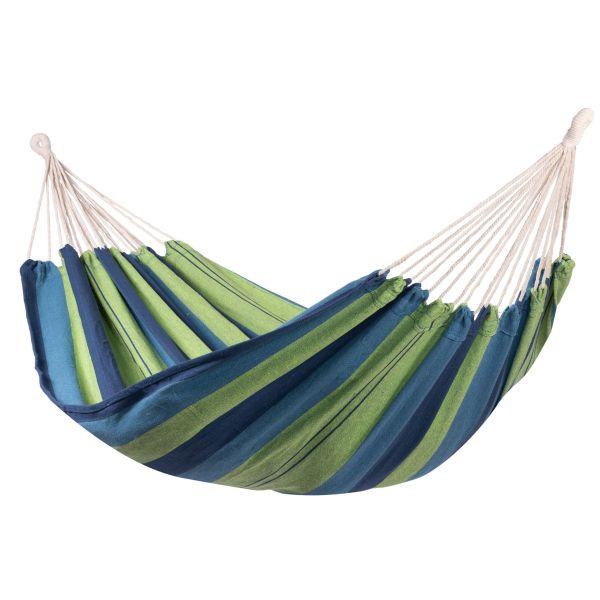 'Pine' Single Eénpersoons Hangmat